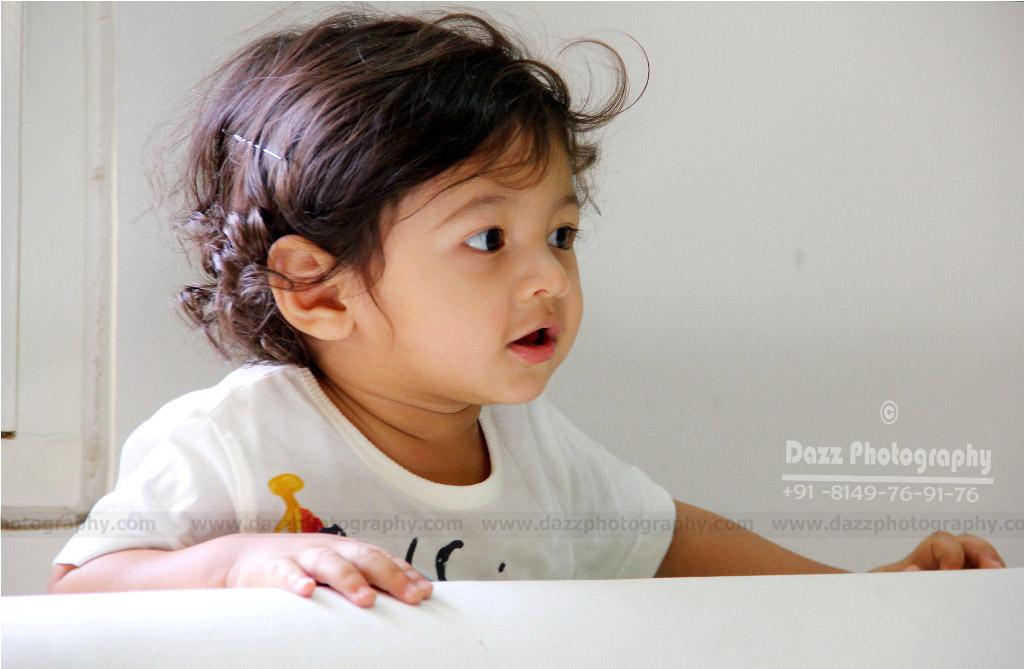 Kids Photography Dazz Photography