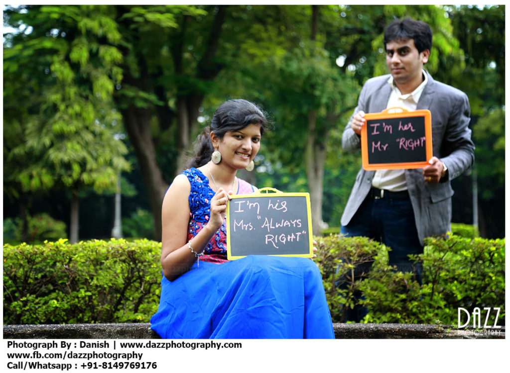 Pre Wedding Photography Pune 8